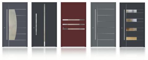 15359304571b Fa alu ablak - alu-fa ablak, ajtó gyártás és forgalmazás - Hofstadter
